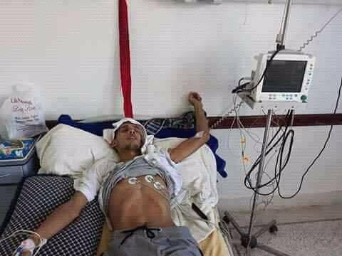 بعد 39 يوما.. طلبة جامعة فاس يعلقون إضرابهم عن الطعام