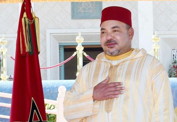 عيد الفطر.. 707 مستفيدين من العفو ملكي