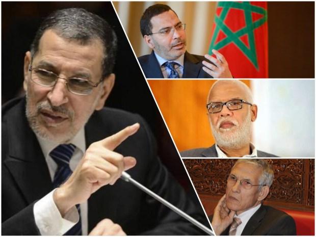 حملة المقاطعة.. البيجيدي ولى باغي يشد العصا من الوسط