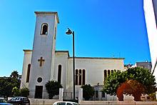 الرباط.. وزارة الداخلية تمنع إفطار الكنيسة
