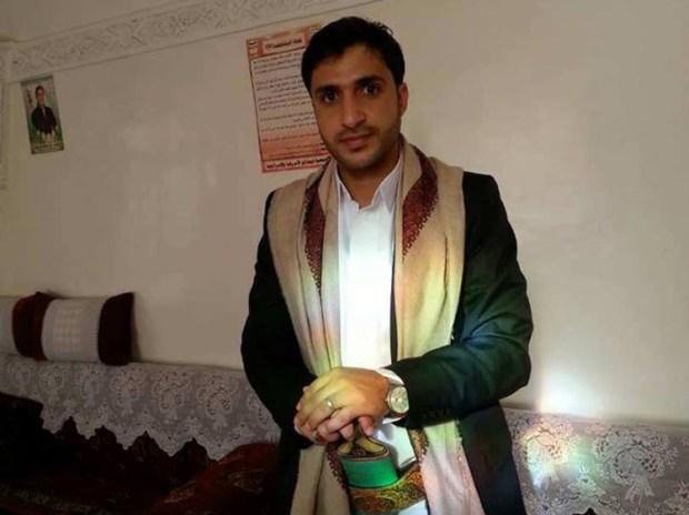 شاعلة في اليمن.. مقتل قادة حوثيين برصاص القوات المشتركة
