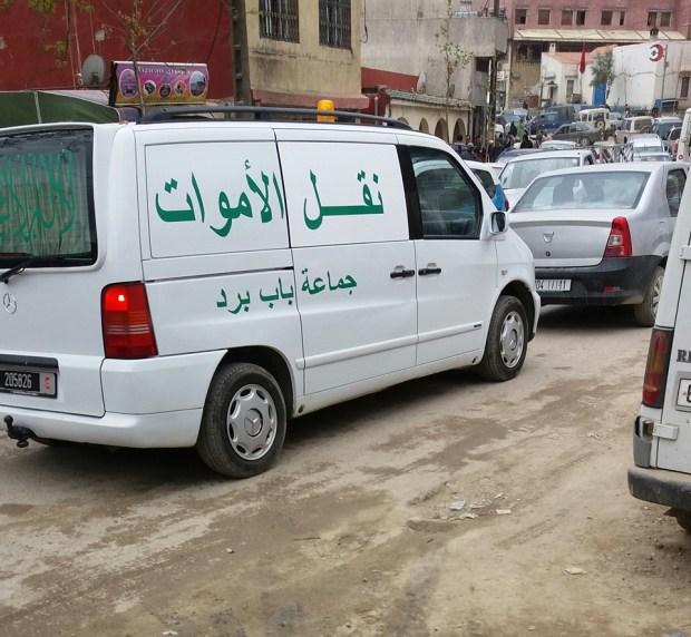 """6 حالات في رمضان و16 ملي بدا العام.. شفشاون رجعات """"عاصمة"""" ديال الانتحار!"""