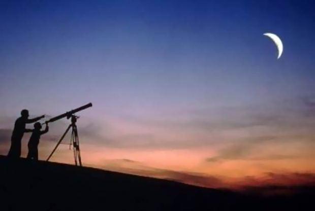 صدقت التنبؤات الفلكية.. عيد الفطر غدا الجمعة