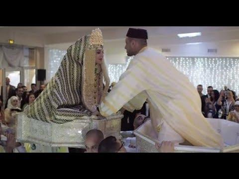 """بلجيكا.. المغاربة ممنوعون من """"فوضى"""" الأعراس"""