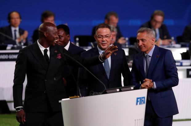 الربح في إفريقيا والخسارة في الخليج.. درس مونديال 2026