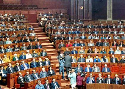جدل كبير حول موضوع كبير.. البرلمانيون في رحلة البحث عن المعاشات!