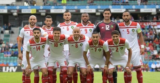 بزاف لعبو مع منتخبات أوروبية كبيرة وفي الأخير جاو للمغرب.. حكايات مثيرة لانتصار تامغرابيت!