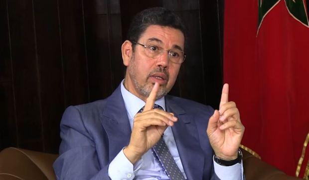 """حصري.. رئيس النيابة العامة """"يعلق"""" على الأحكام الصادرة في حق معتقلي الريف"""