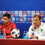 رونار ما زال ما تصرطاتش ليه: هدف البرتغال خطأ… وحُرمنا من ضربة جزاء