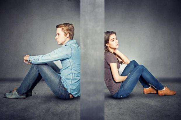 دراسة.. علاش الرجال ما كيعقلوش على العيالات اللي عرفوا؟