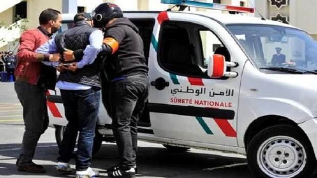 الاتجار في البشر والدعارة والاستغلال الجنسي.. المغرب خدام مع الأنتربول