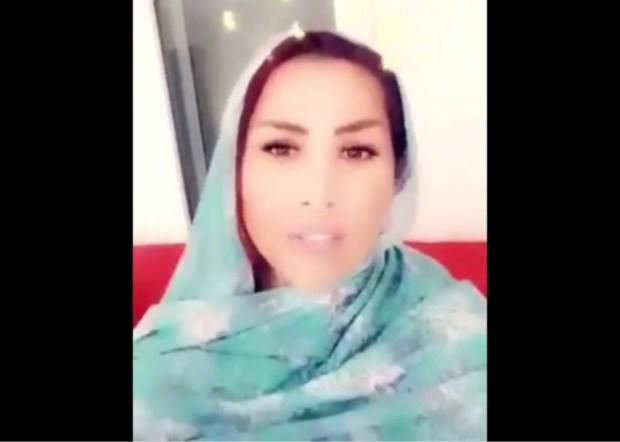 اللي زربو ماتو.. سعيدة شرف حتى رونت الدنيا فموسم طانطان عاد كتعتذر (فيديو)