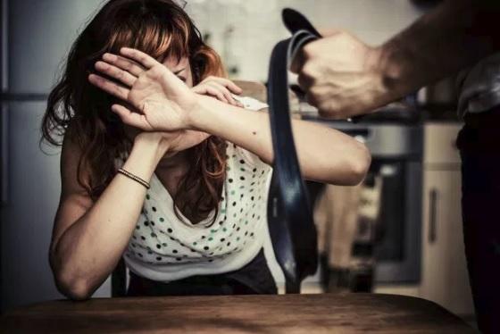 جا وقت المعقول.. النيابة العامة تستعد لتفعيل قانون محاربة العنف ضد المرأة