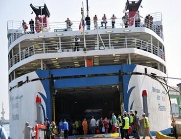 جوا وبحرا.. ارتفاع الأسعار يطارد مغاربة العالم
