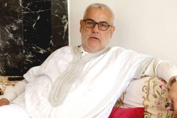عقدان من حكم الملك محمد السادس.. شهادة عبد الإله ابن كيران (فيديو)