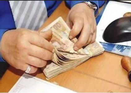 بعد الإشاعات.. وزارة المالية تقدم حقيقة الإعفاءات الضريبية المؤقتة