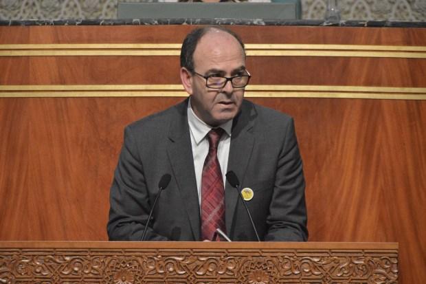مجلس المستشارين: لم نتدخل في عمل لجنة افتحاص صرف الميزانية… ونتحدى من يروج عكس ذلك