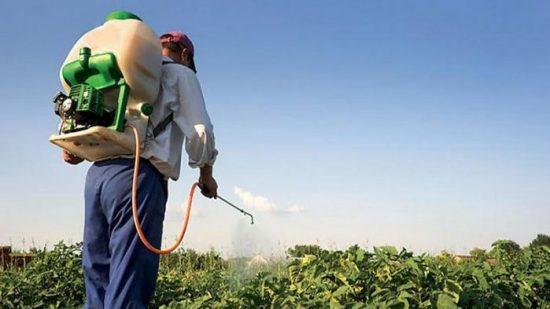 تسبب السرطان والزهايمر والباركينسون والعقم وتشوهات خلقية.. تفاصيل منع مبيدات فلاحية