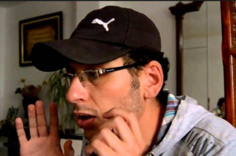 """مصدر من مندوبية السجون: جميع """"معتقلي الحراك"""" أوقفوا إضرابهم بمن فيهم الأبلق"""