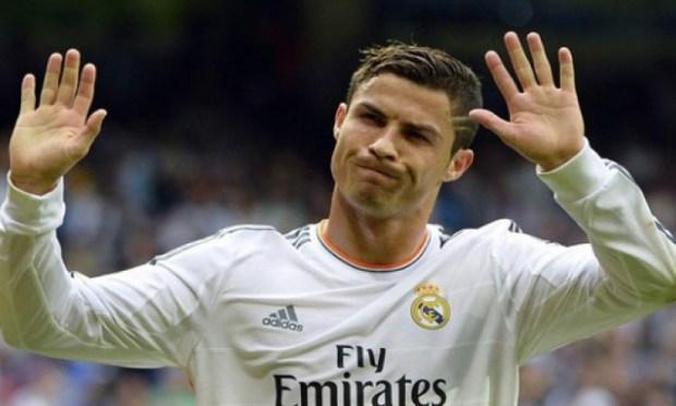 بعد رحيل رونالدو.. ريال مدريد يخسر مليون متابع في 24 ساعة!