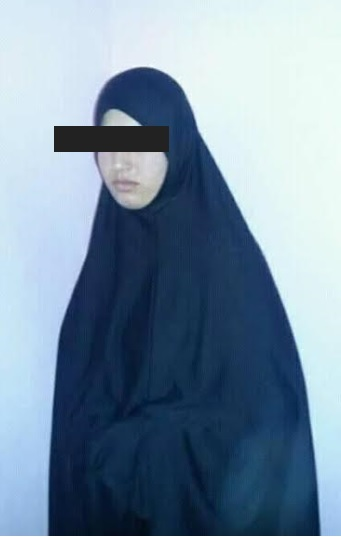 """بعد شكوك عائلتها في """"اختطاف إرهابي"""".. أمن وزان يعثر على المختفية مريم"""