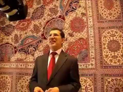 إنجيلزي دا يا مرسي.. إنجليزية العثماني تثير السخرية (فيديو)