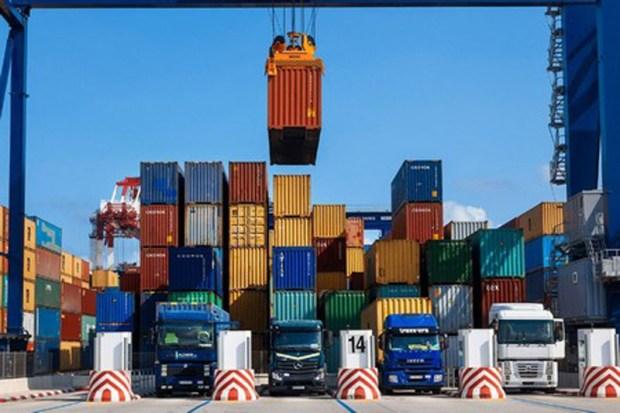 مكتب الصرف: العجز التجاري في المغرب قارب 120 مليار درهم