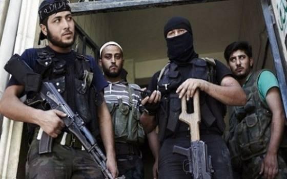 بعد سوريا والعراق.. مغاربة داعش يشدون الرحال إلى ليبيا والفليبين