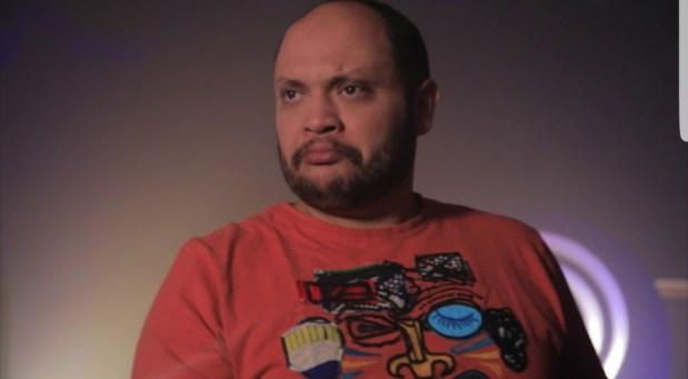 عادل أبا تراب بعد ترويج خبر اعتزاله: أنا ما عندي لا فايس بوك لا إنتسغرام!