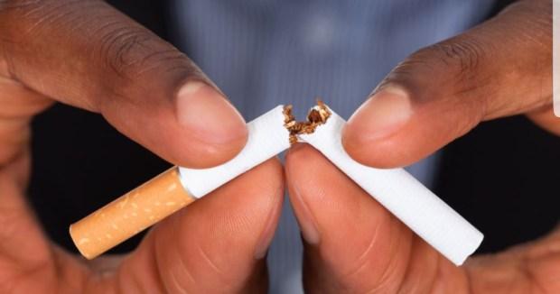 2.3 مليون مدمن منهم 124 ألف امرأة.. خسائر المغرب بسبب التدخين