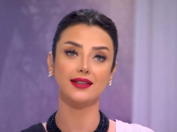 جات على هواهم.. مغربيات يتابعن إعلامية مصرية تعطي الأمل بعد الطلاق! (فيديو)