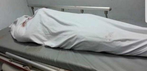 الصويرة.. وفاة غامضة لسائحة إنجليزية