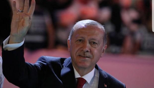 تايق فراسو.. أردوغان الهجوم على الاقتصاد لا يختلف عن الهجوم على  العلم أو الآذان