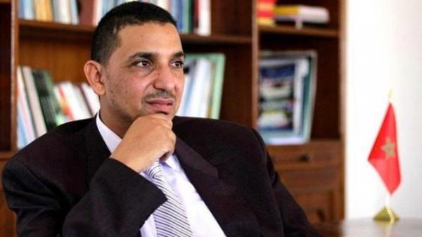 """العلمانية والحريات الفردية وأمريكا وإسرائيل.. أبو حفص يكشف تناقضات """"الأردوغانيين"""" المغاربة!!"""