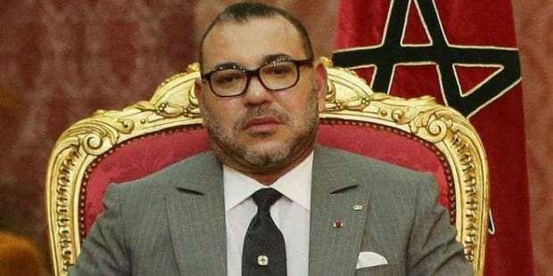 رسميا.. العفو عن 22 محكوما في قضايا الإرهاب
