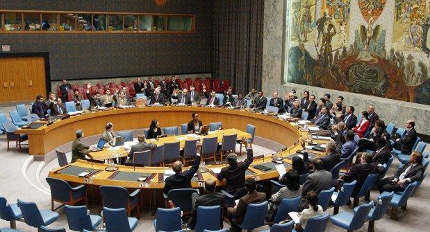 المغرب لمجلس الأمن: لا حل لقضية الصحراء دون انخراط الجزائر