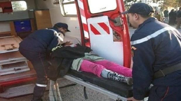 أكادير.. تفاصيل مقتل فتاة سقطت من نافذة شقة في الطابق العاشر