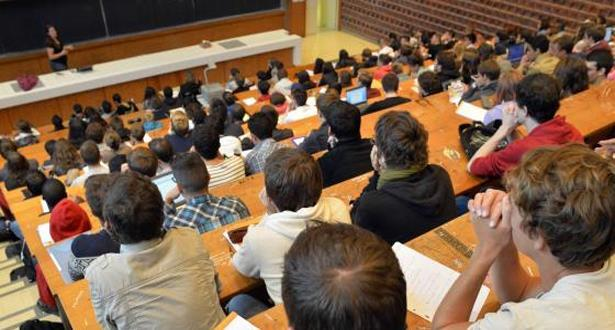 يهم أصحاب الدكتوراه.. 1700 فرصة للتدريس في التعليم العالي