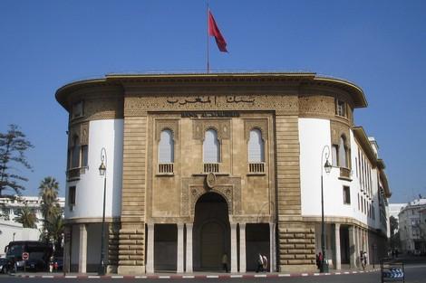 كيقولو للناس عندكم 15 مليون.. بنك المغرب يحذر من رسائل النصب