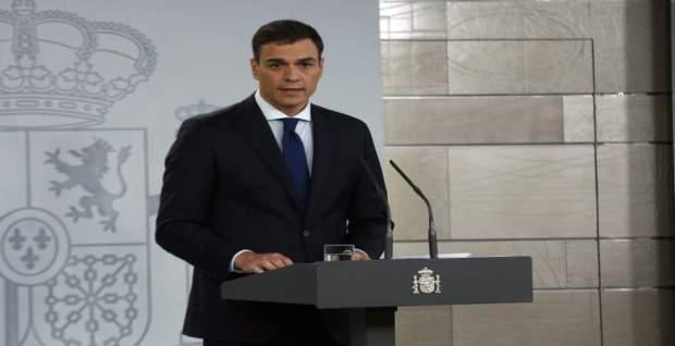 قبل الجمعية العامة للأمم المتحدة.. زيارة مرتقبة لرئيس وزراء إسبانيا إلى المغرب