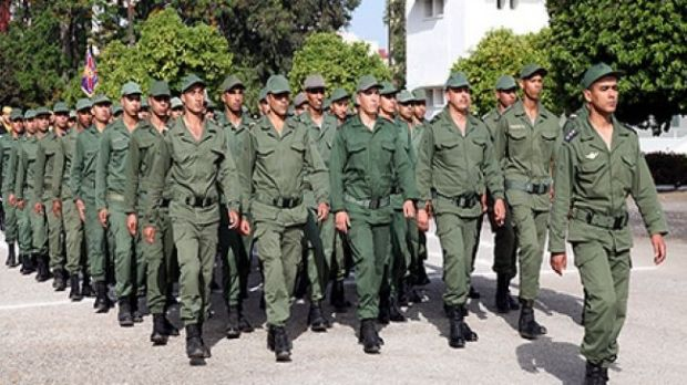 الخدمة العسكرية قريبة.. الداخلية تبحث عن العاطلين والعزاب!