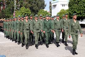 ترحيب وتحفظ.. المغرب يعود إلى الخدمة العسكرية الإجبارية؟