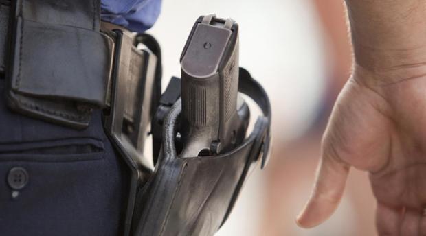 سكر وتخدير وتهديد.. تفاصيل إطلاق رصاص ضد مجرمَين شقيقين في تيفلت