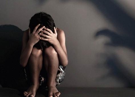 الفظاعة في العرائش.. اغتصاب طفل عمره 3 سنوات أمام أنظار والدته