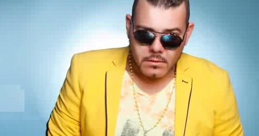 """بمشاركة مجموعة من المشاهير.. عادل الميلودي يطلق """"سيري سيري"""" (فيديو)"""