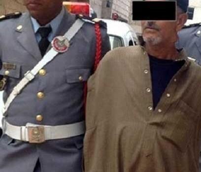 حادث بشع في سطات.. رجل خمسيني يهتك عرض طفل عمره 8 سنوات!!