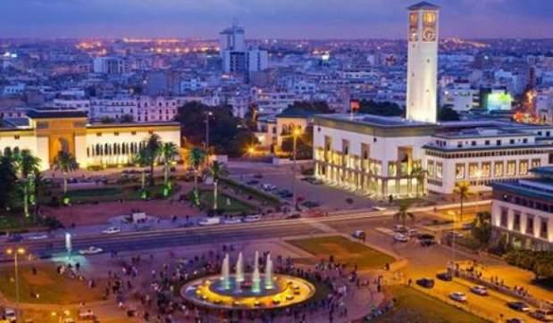 """خيرنا كيشوفو غيرنا.. """"غارديان"""" البريطانية تنصح بزيارة المغرب"""