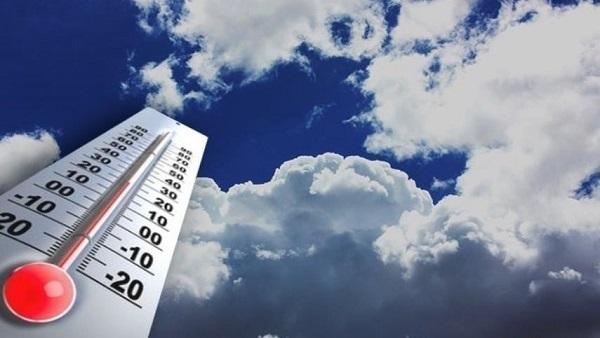 اليوم الجمعة.. أمطار وزخات رعدية في بعض المناطق