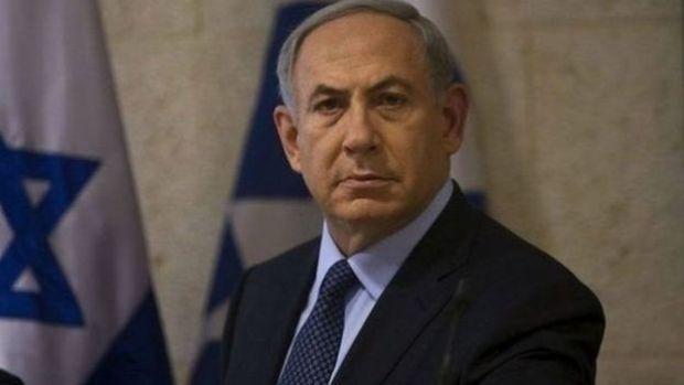 إسرائيل.. 12 امرأة تتهم المتحدث باسم نتنياهو بالتحرش الجنسي