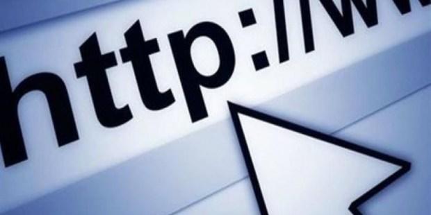 هاد الشي اللي قال القانون.. وزارة الاتصال تدعو المواقع الإلكترونية إلى ضبط تعليقات زوارها